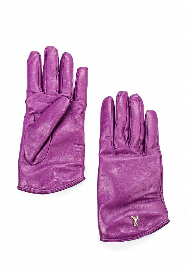 Женские перчатки Patrizia Pepe 2V5421/A229