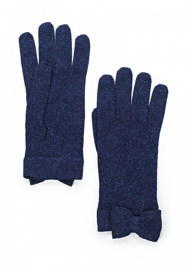 Перчатки Patrizia Pepe Patrizia Pepe PA748DWTVB84 patrizia pepe перчатки