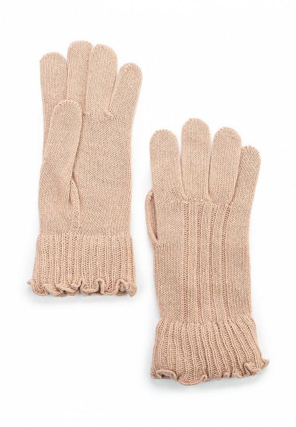 Перчатки Patrizia Pepe Patrizia Pepe PA748DWTVC18 patrizia pepe перчатки