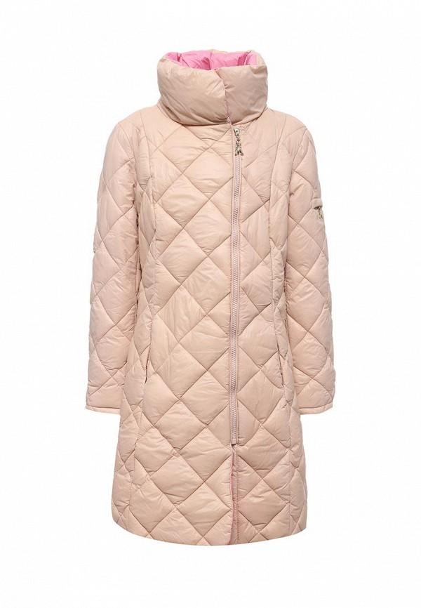 цена Куртка утепленная Patrizia Pepe Patrizia Pepe PA748EGWDC39 онлайн в 2017 году