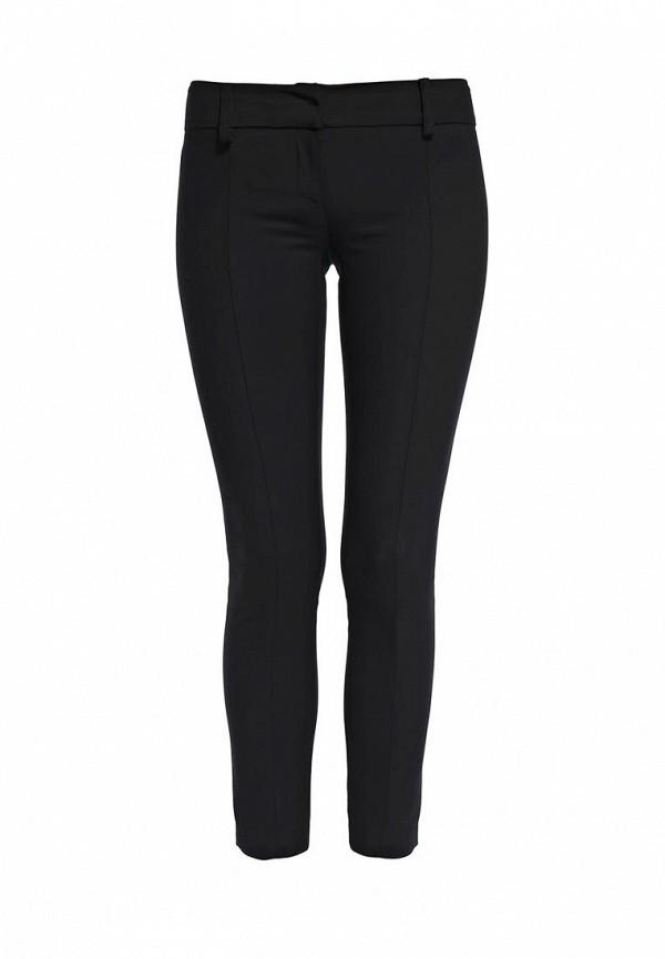 Женские зауженные брюки Patrizia Pepe BP0368 AQ39 K103