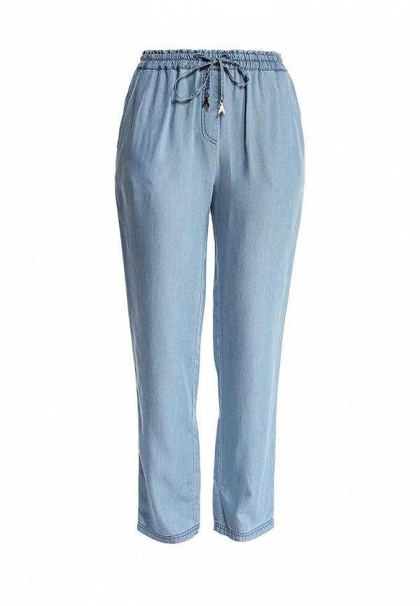 Женские брюки Patrizia Pepe 2J1772/A853/C494