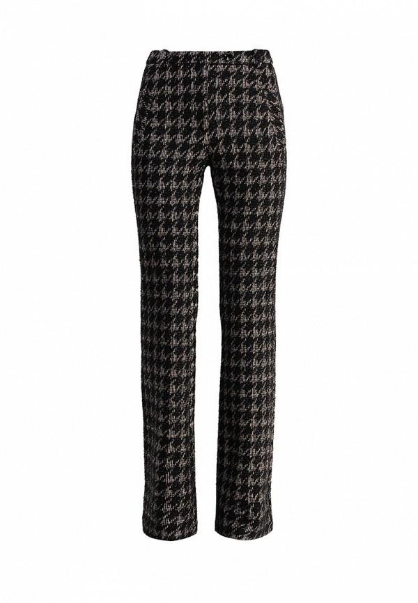 Женские широкие и расклешенные брюки Patrizia Pepe 2P0901/A1PZ/F386/000