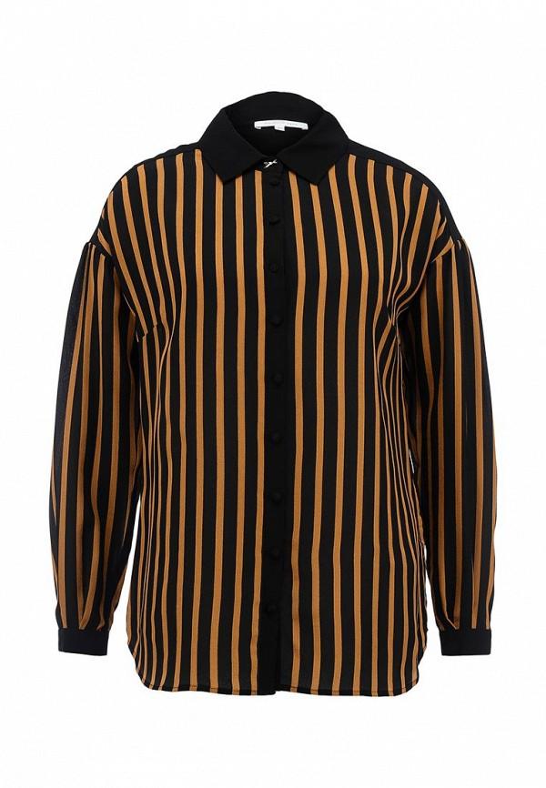 Блуза Patrizia Pepe 8C0081/A1OW/X215/000