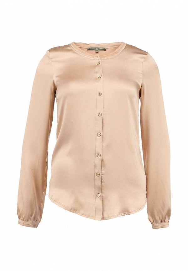 Блуза Patrizia Pepe 8J0280/A1PM/B488/000