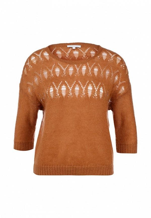 Пуловер Patrizia Pepe 8M0255/AD95/B103/000