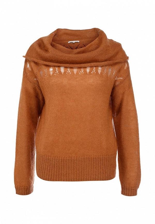 Пуловер Patrizia Pepe 8M0256/AD95/B103/000