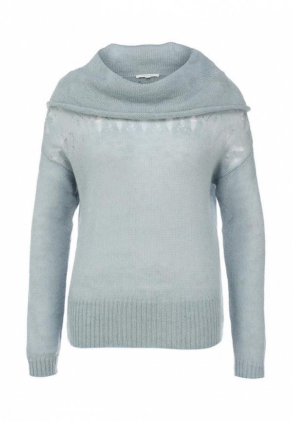 Пуловер Patrizia Pepe 8M0256/AD95/C503/000