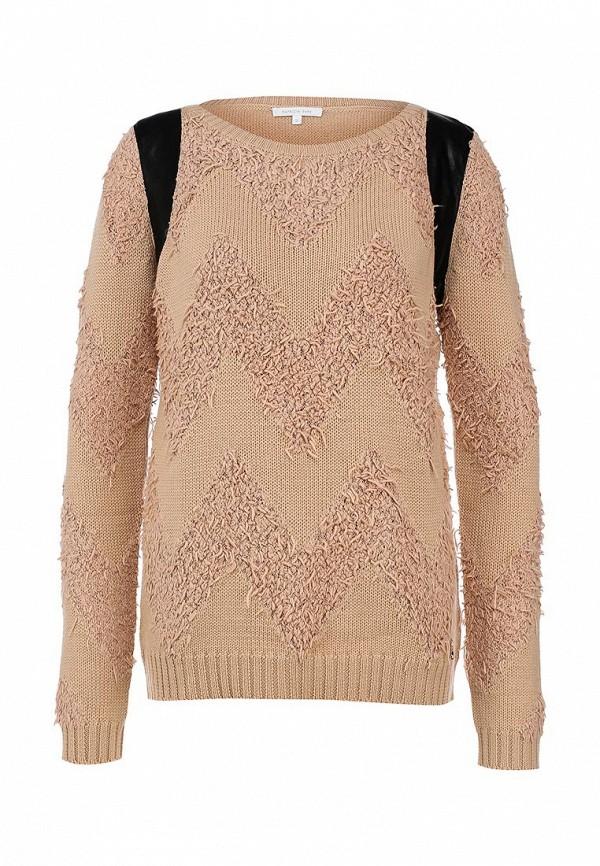 Пуловер Patrizia Pepe 8M0265/A1PG/B488/000