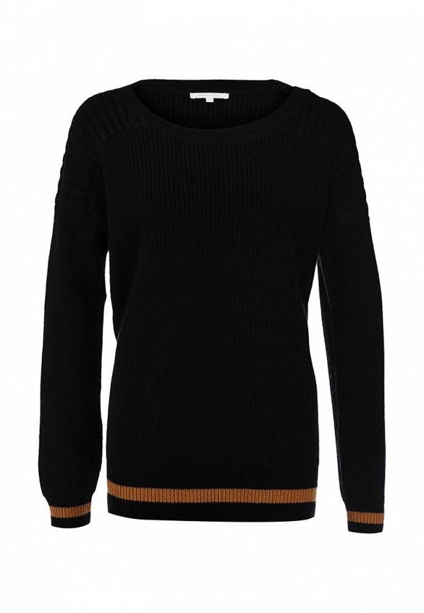 Пуловер Patrizia Pepe 8M0280/AT74/X221/000