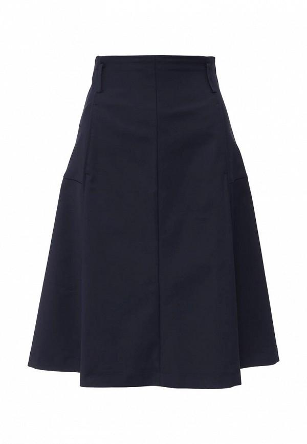 Широкая юбка Patrizia Pepe 8G0051/AQ39