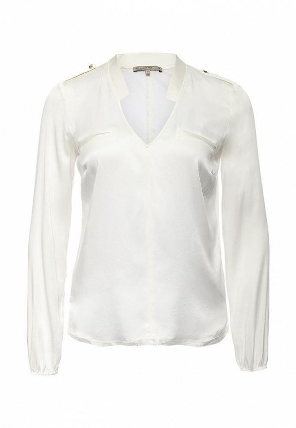 Блуза Patrizia Pepe 8J0363/A1PM