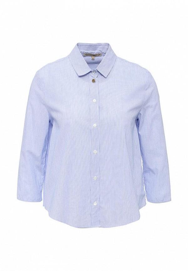 Блуза Patrizia Pepe 8J0378/A1VM