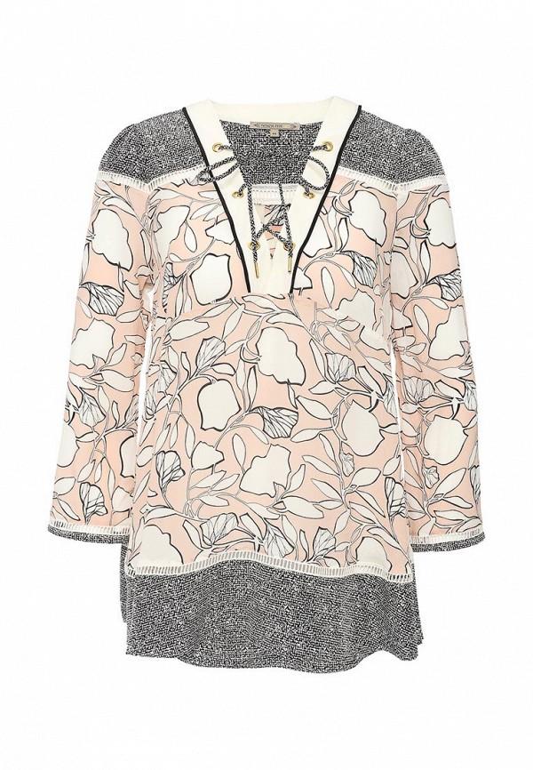 Блуза Patrizia Pepe 8J0382/A1VO