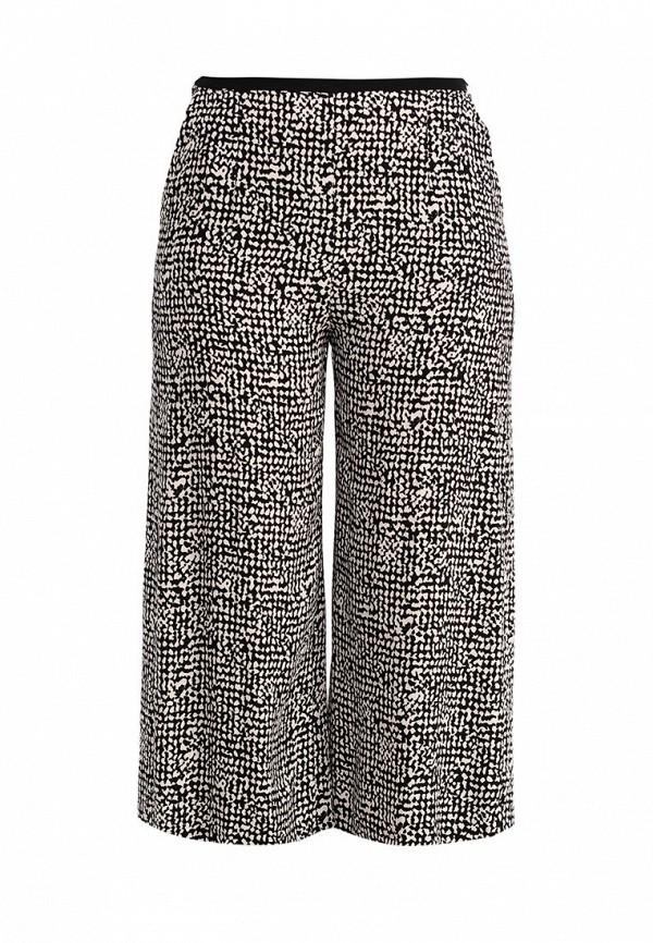 Женские широкие и расклешенные брюки Patrizia Pepe 8P0060/A1WH