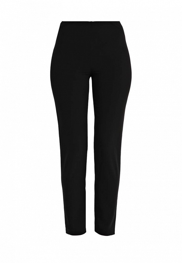 Женские классические брюки Patrizia Pepe 8P0062/AN99