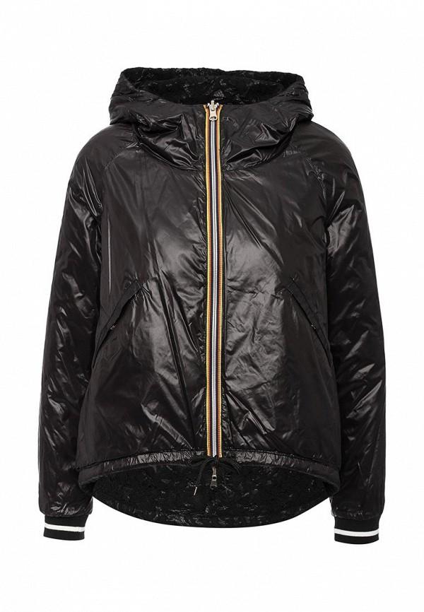 Куртка Patrizia Pepe 8S0074/A503