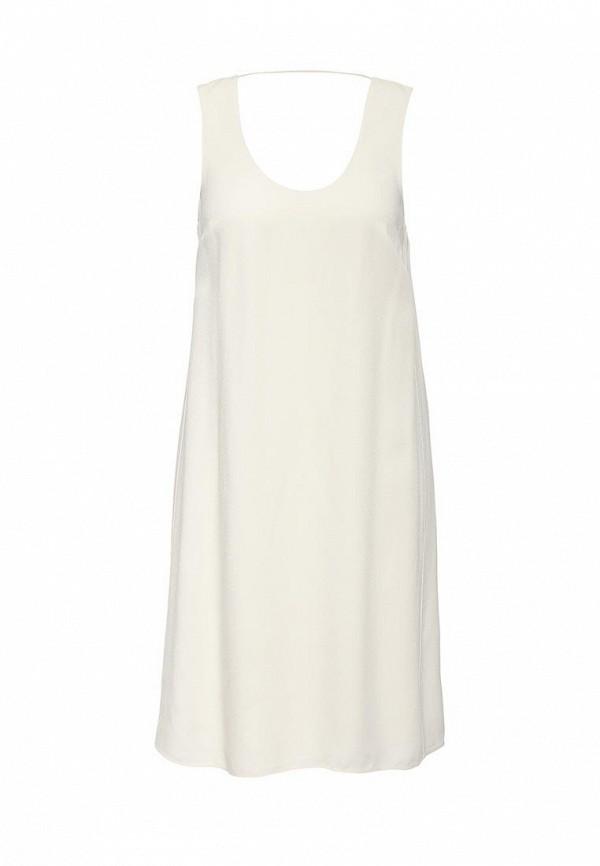 Платье-миди Patrizia Pepe 2A1482/AJ80