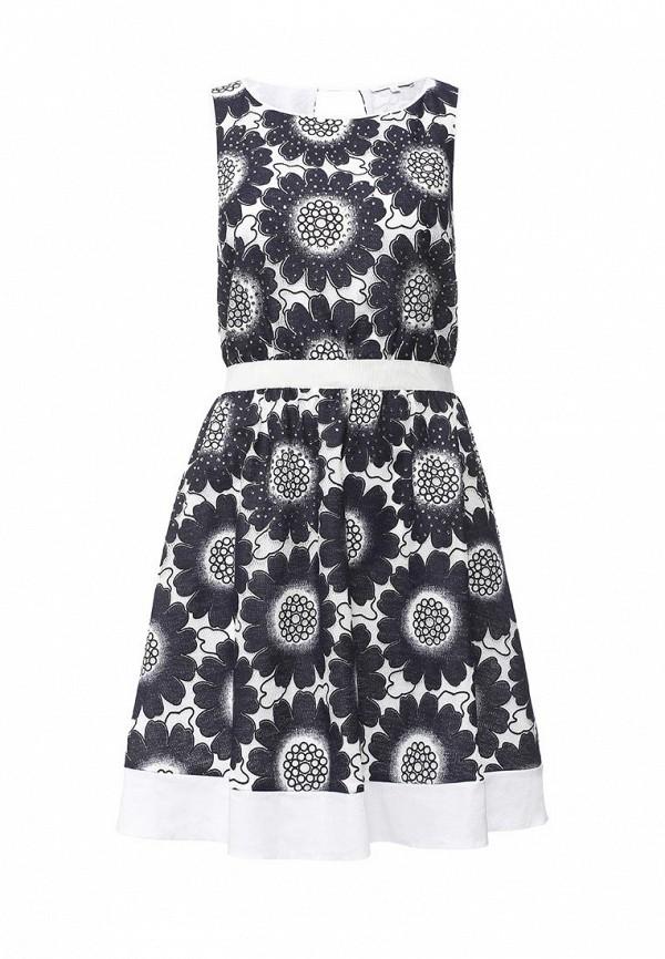 Платье-мини Patrizia Pepe 2A1489/A1XL