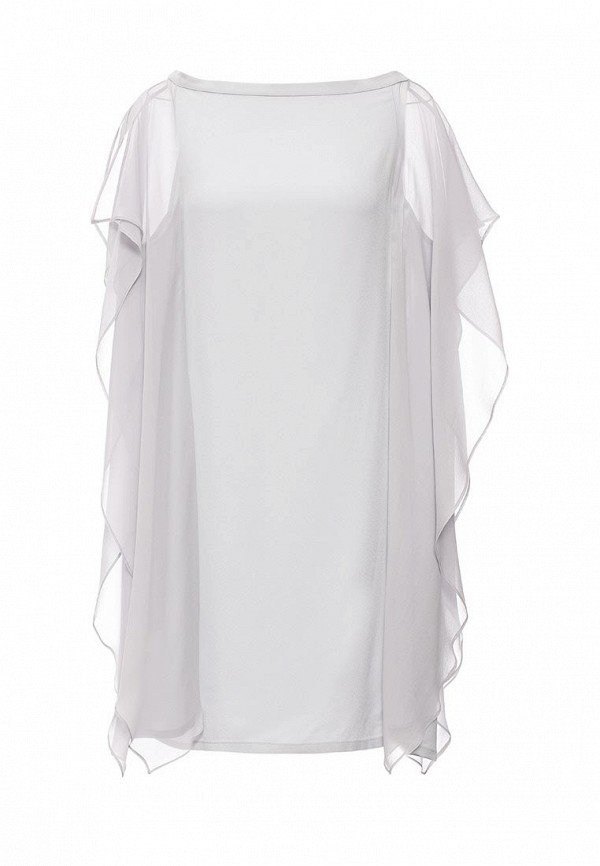 Платье-миди Patrizia Pepe 2A1501/AJ80