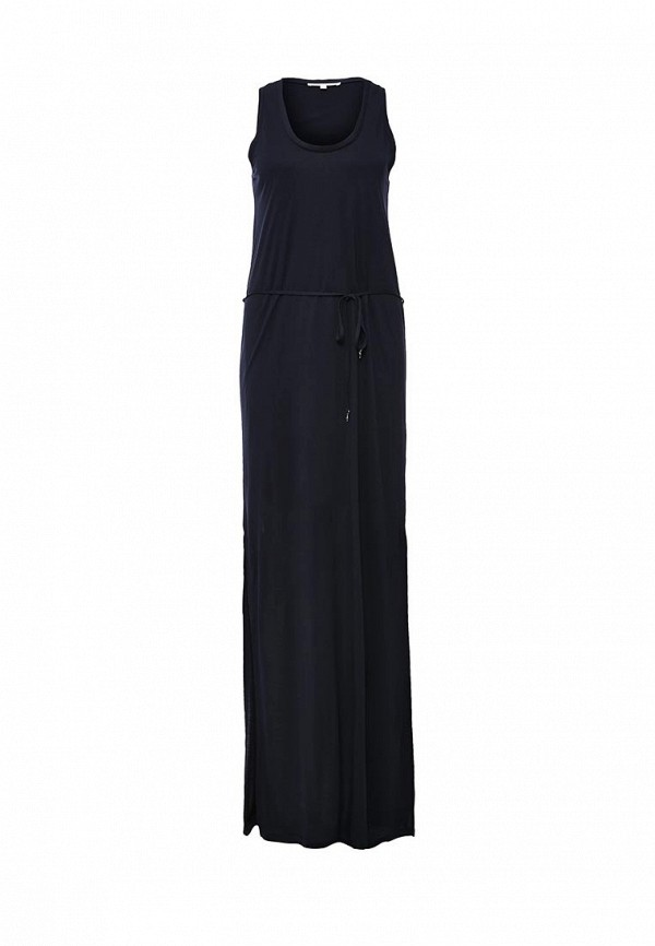 Платье-макси Patrizia Pepe 2A1518/AJ72