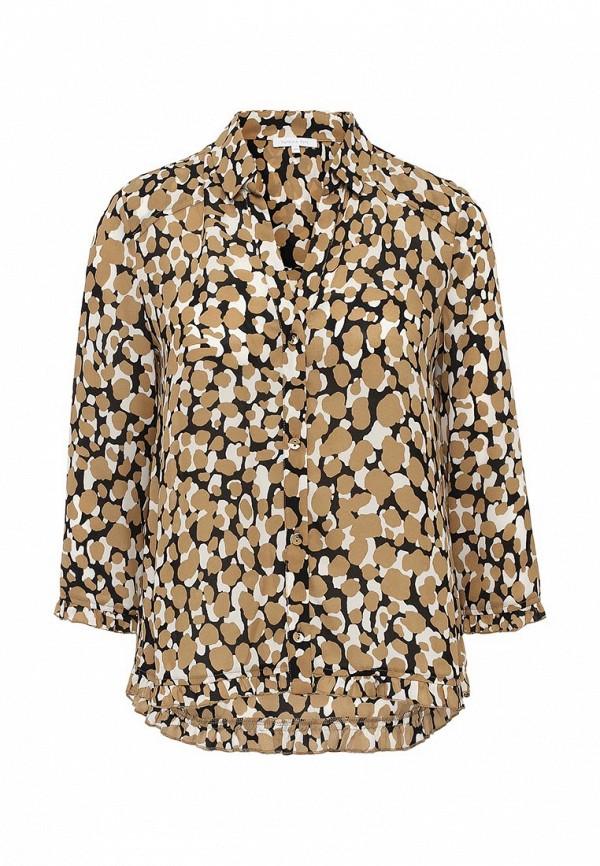 Блуза Patrizia Pepe 8C0133/A840