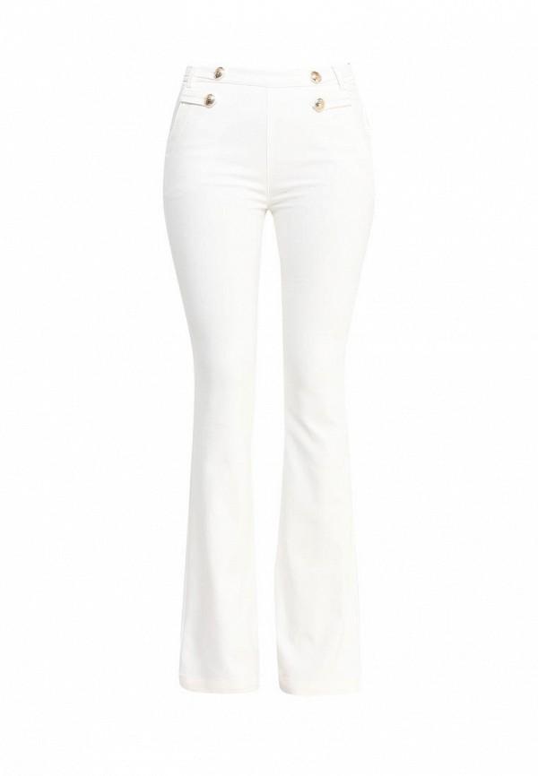Женские широкие и расклешенные брюки Patrizia Pepe 8J0425/A2BC