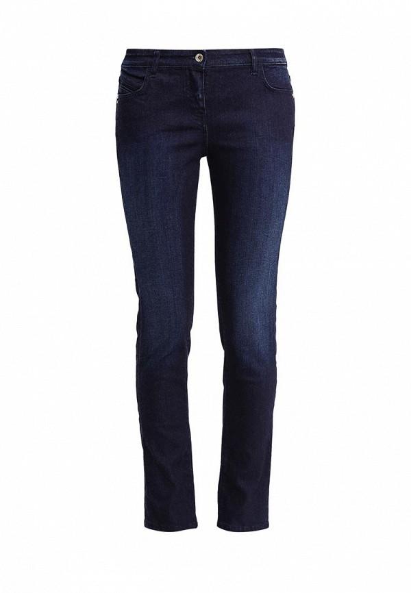 Зауженные джинсы Patrizia Pepe 8J0444/AI19