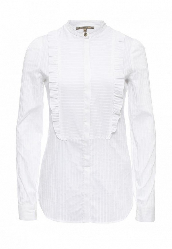 Блуза Patrizia Pepe 8J0452/A1VM