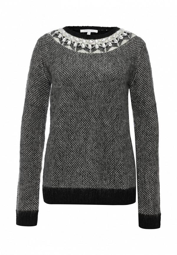Пуловер Patrizia Pepe 8M0364/A2AS