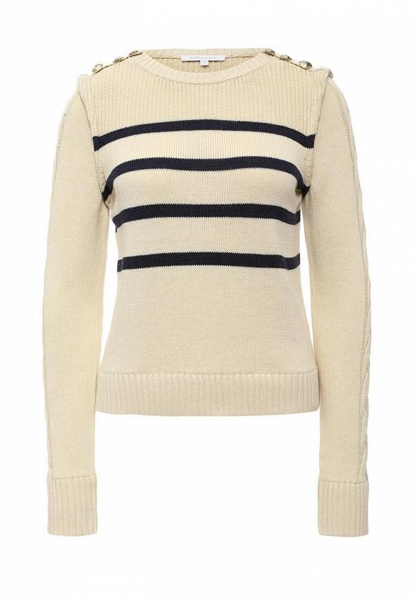 Пуловер Patrizia Pepe 8M0374/A2AF