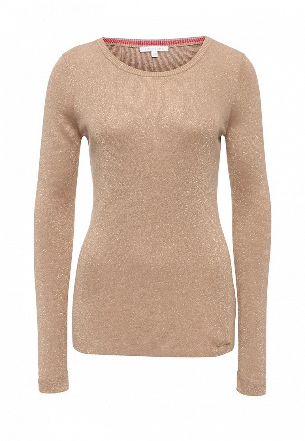 Пуловер Patrizia Pepe 8M0376/A1QZA