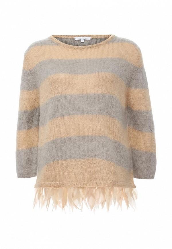 Пуловер Patrizia Pepe 8M0380/A2AT
