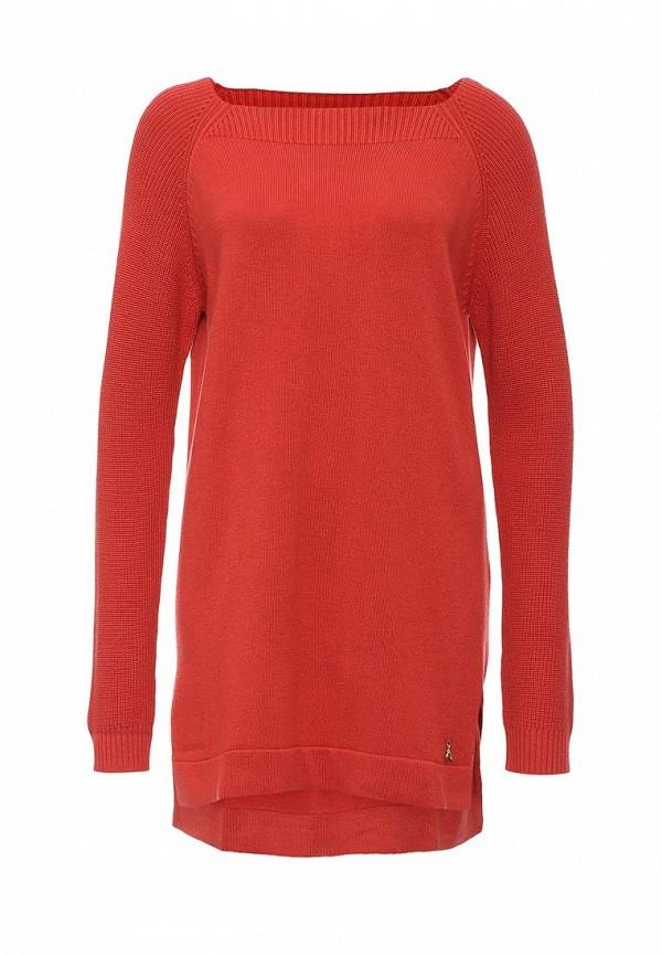 Пуловер Patrizia Pepe 8M0388/A840