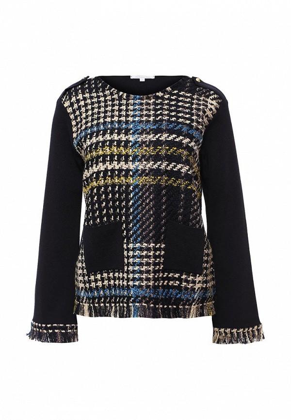Пуловер Patrizia Pepe 8M0390/A1ZV