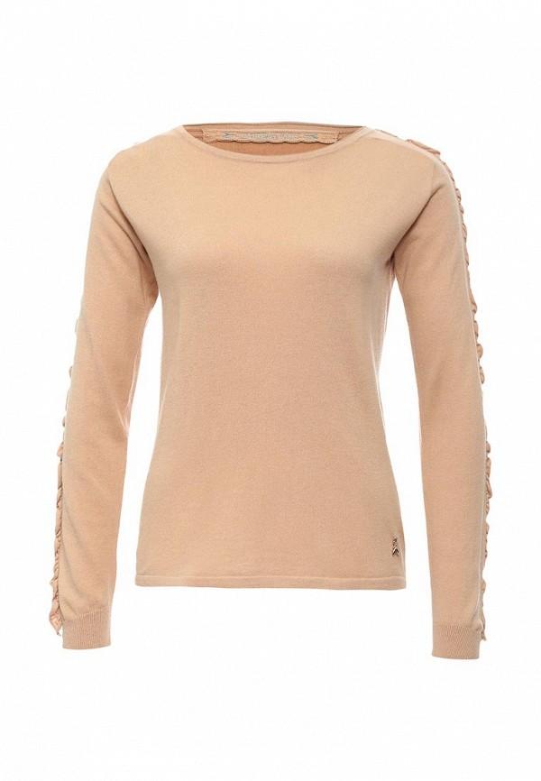 Пуловер Patrizia Pepe 8M0402/AP42