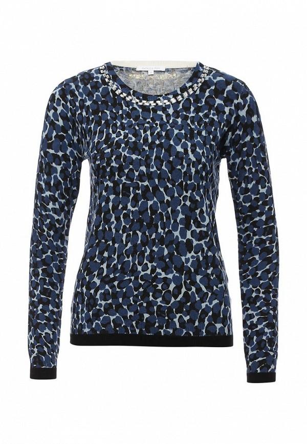 Пуловер Patrizia Pepe 8M0408/AI39
