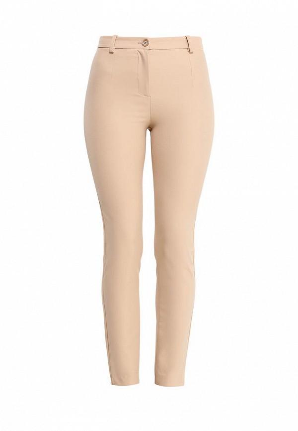 Женские зауженные брюки Patrizia Pepe 8P0082/A2AW