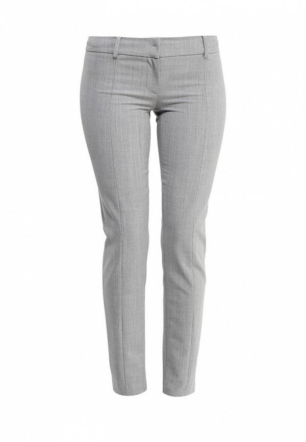 Женские зауженные брюки Patrizia Pepe BP0368/A1PH