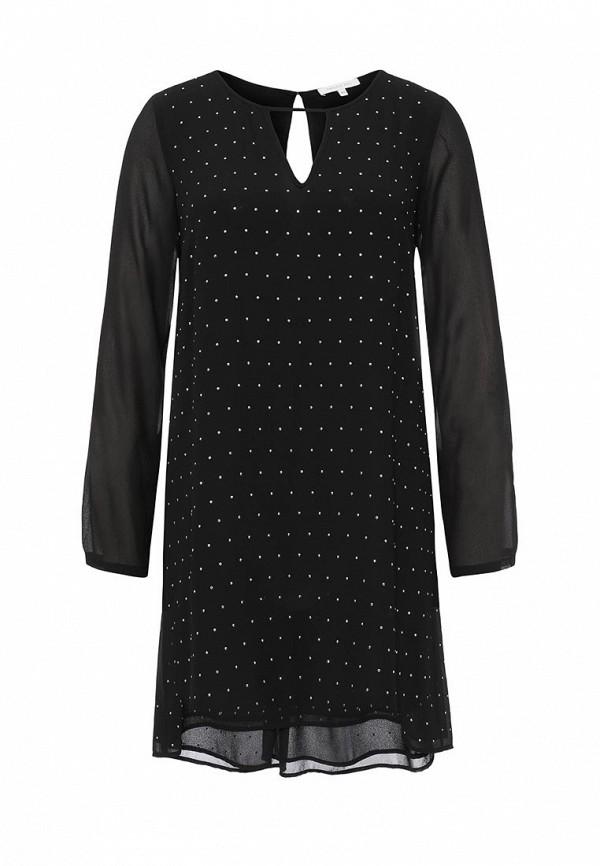 Платье-мини Patrizia Pepe 2A1574/A2DH