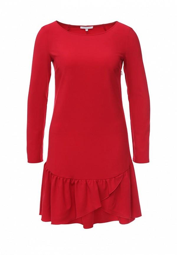 Платье-мини Patrizia Pepe 2A1622/AN99