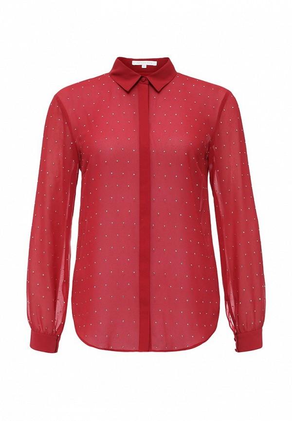 Блуза Patrizia Pepe 2C0925/A2DH