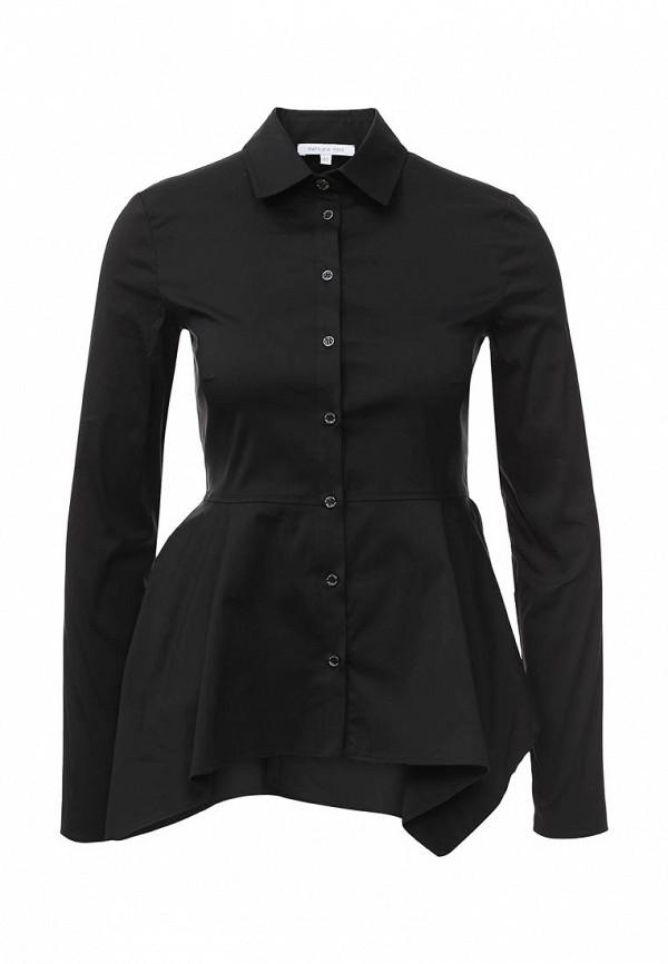 Блуза Patrizia Pepe 2C0944/A01