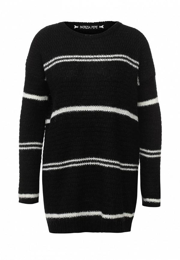 Пуловер Patrizia Pepe 2M3393/A2CM