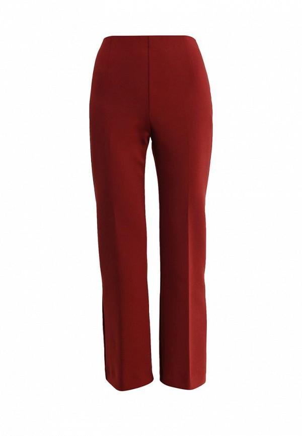 Женские широкие и расклешенные брюки Patrizia Pepe 2P0957/A2DX