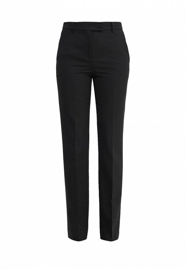Женские классические брюки Patrizia Pepe 2P0961/A1PH