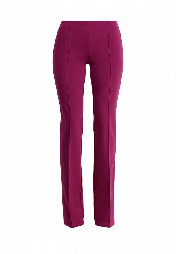 Женские широкие и расклешенные брюки Patrizia Pepe 2P0978/A1DX