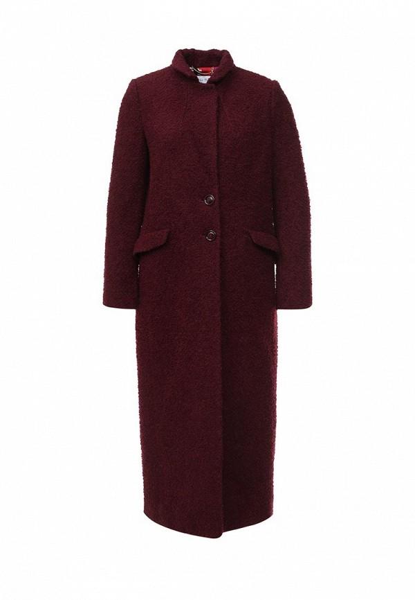 Женские пальто Patrizia Pepe 2S1073/A2FT