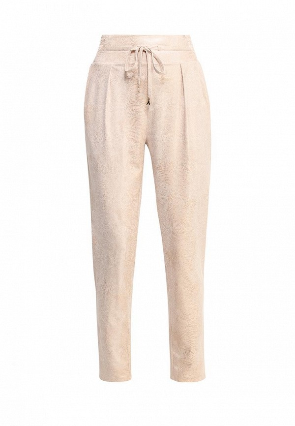 Женские зауженные брюки Patrizia Pepe 8L0153/A2HS