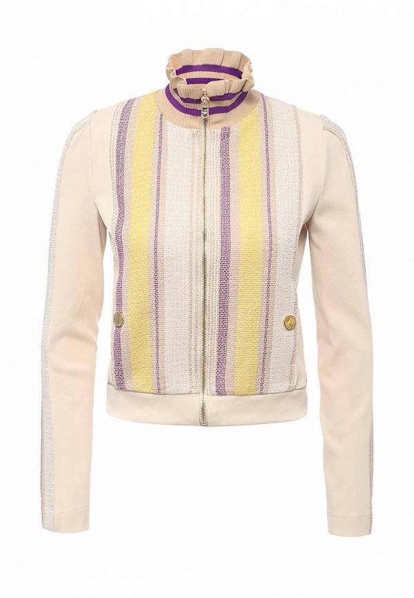 Куртка Patrizia Pepe 8S0128/A2GJ
